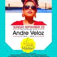 andre-veloz-sunday-brunch-v3